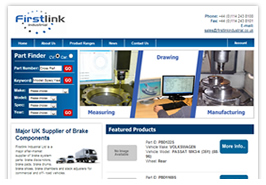 website_firstlink